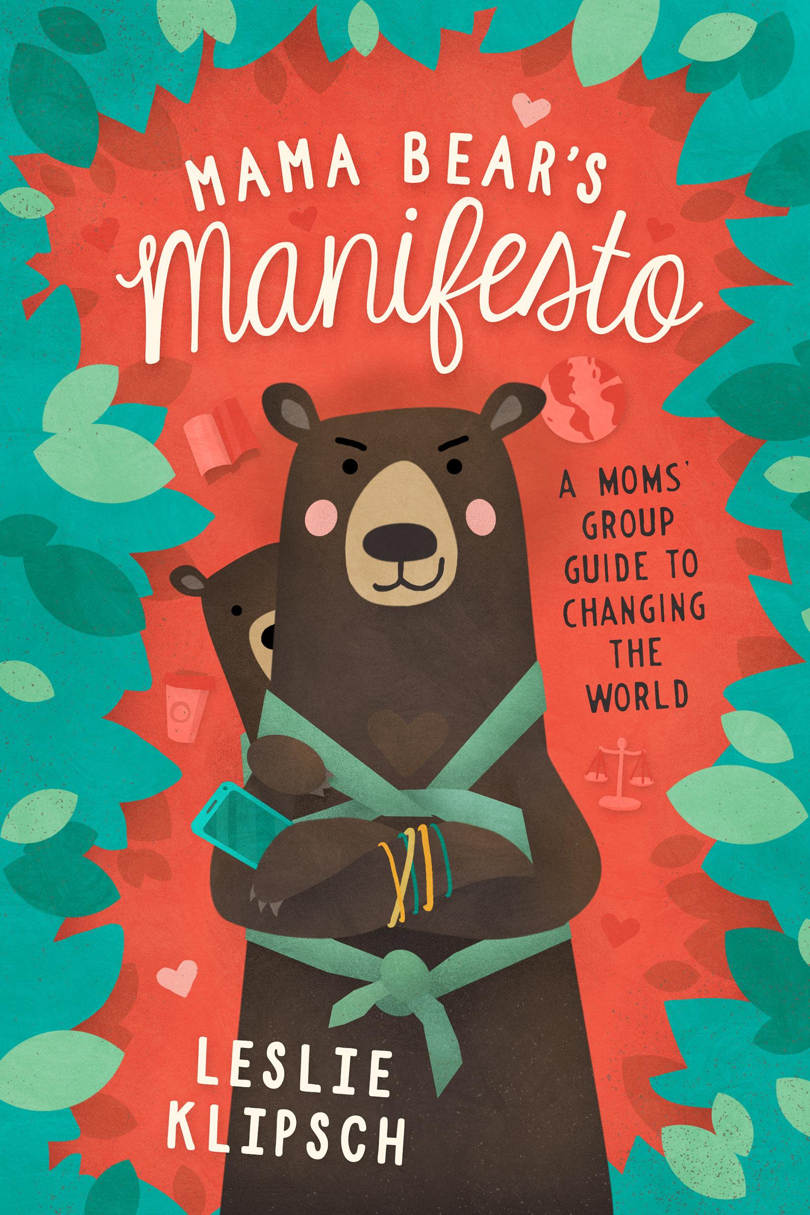 MamaBearManifesto3d